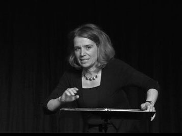 Vera Bauer : Literatur